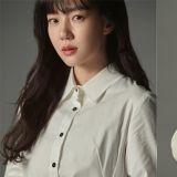 林秀晶有望担任tvN新剧《WWW》女主角!该部作品为金银淑作家的助理编剧出道作 引发关注