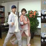 乐童音乐家诠释YG、JYP和SM家舞蹈特点!兄妹两人真的太可爱啦!