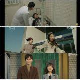韩剧  本周无线、有线月火、水木收视,皆受春节假期播出异动影响