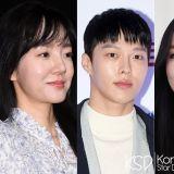 林秀晶、张基龙、李多熙、全慧珍确定出演tvN《WWW》!作品为金银淑作家的助理作家出道处女作