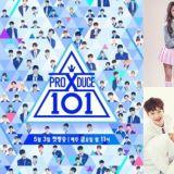 《ProduceX101》签订5年合约!原因是...为了消解I.O.I和Wanna One活动太短而留下的遗憾!