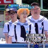 《We Play》第二季7月4日開播!NU'EST JR新加入,首位嘉賓LOVELYZ美珠