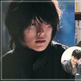 KBS《Born Again》公開張基龍劇照!這次將「一人分飾2角」展現單純美、淒涼黑暗共存的演技!