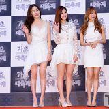 Secret韓善伙合約到期退出 其餘三人續約繼續活動