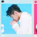 冬季愛戀的暖流!Crush、SURAN強強合作迸出新火花新歌MV浪漫公開~