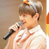 姜丹尼尔出道后首登无线台节目 跃上《Happy Together 4》当特别主持人!