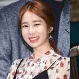 这一次不卖炸鸡 刘寅娜加入 tvN 与李笛携手当《善茶房》店主!
