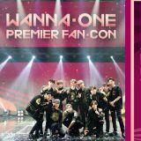 錯過了Wanna One首場Fan-Con?別怕,DVD要來啦
