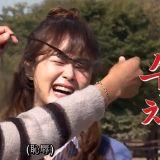 《第六感》全昭旻長眉毛慘被「初戀」車太鉉把玩,劉在錫還疑似扯掉真眉毛!