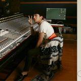躺著都賺!從朴軫永、GD、Zico到擁有最多歌曲版權的創作者,你一定聽過他的歌!