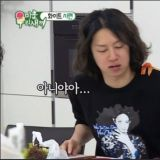 SJ神童完美「拿捏」金希澈的命門!一提這個他就會「崩潰」屢試不爽XD