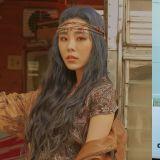 期待!MAMAMOO 輝人、金在煥雙雙加入《青春紀錄》OST 陣容