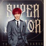 時隔兩年 Super Junior 藝聲終於將隻身回歸!