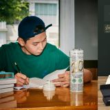 Starbucks进军韩国20年!怀旧Starbucks杯准备收集了~