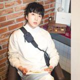 時隔8年SOLO回歸!WINNER姜昇潤首張SOLO專輯將在3月發行,YG:「已完成錄音,下個月拍攝MV」