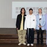 香港樂迷注意!Hyukoh要來港開音樂會了!