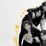 BTS防彈少年團延期開賣歐巡門票 Big Hit:「若有變更將再公告」