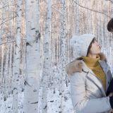 《新婚日記》具惠善、安宰賢打雪仗 天真爛漫令人心動!