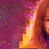 要看搞笑輕鬆的韓劇,又有學歷好、美麗、演技棒的女主角:《One the Woman》完全幫到你!