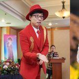 《無限挑戰》出演者被指控性騷擾!劉在錫親自表明立場:「不是我,希望不會出現無辜的受害者!」