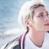 又能聽到你的歌聲真好!鐘鉉演唱的IU《憂鬱時鐘》Guide版公開:是那個聲音啊...
