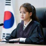 司法界、律师界推荐!同名电视剧原著!想要《汉摩拉比小姐:现任法官写的法庭小说》吗?