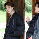 【男團個人品牌評價】BTS防彈少年團老么line蟬聯前三名!