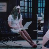 YG决定删除BLACKPINK《Lovesick Girls》MV中Jennie穿护士服的镜头