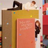 终於揭开神秘面纱!李奈映、李钟硕主演tvN《罗曼史是别册附录》公开预告海报