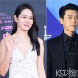 送走《阿宫》两位前妻后…这次是未婚妻!徐智慧有望加盟tvN新剧《爱的迫降》与玄彬、孙艺珍合作