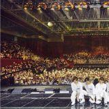 新一代的K-POP粉~那首曾紅遍韓國的H.O.T《Hope光》你們聽過嗎?時隔20年的逆襲!