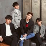 iKON 再下一城征服《Show! 音乐中心》 盘踞音源榜首满 31 天!