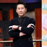 全新组合!申东烨&金希澈搭档主持JTBC最新恋爱配对节目《理论上完美的男人》要将爱情数据化~!?