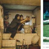 《寄生上流》影响韩国政策:政府拨款改善地下室住房条件,预计1500余户受惠