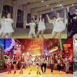 告示牌精选 100 首「定义近十年的歌曲」:PSY、少女时代、BTS防弹少年团上榜