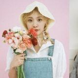 5月真的不得了!又一組神仙組合要合作...臉紅的思春期5月7日發表先行曲,由EXO伯賢參與Feat.!