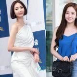 【韓國女星】時尚又會穿搭的女生星座 TOP.5,妳上榜了嗎?