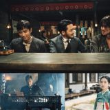 《阳光先生》明晚播出第24集大结局,你觉得会是哪一种结局收场呢~?