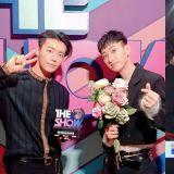 Super Junior-D&E 奪回歸後首冠 安可表演團魂滿滿!