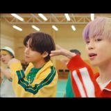 BTS防彈少年團坦言新歌《Butter》就是要挑戰「夏日男團風」展現清爽&果汁美!
