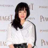 林秀晶有望出演电影《你的拜托》 饰演温暖继母