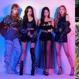 BLACKPINK、hyukoh 雙雙獲邀 今春躍上美國音樂祭《COACHELLA》舞台!