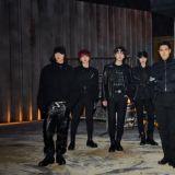 始终如一的韩流霸主!Super Junior 正规十辑横扫 20 国 iTunes 榜首
