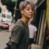 Amber 与 SM Entertainment 结束合约 迅速签进美国经纪公司!