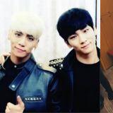 SHINee成員Key在海外行程中得知鐘鉉離世的消息,目前正在返回韓國