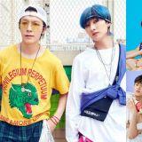 SM和Mnet疑似闹矛盾,今年MAMA会有SM艺人出席吗?