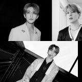 SEVENTEEN 為 JTBC 新劇《巧克力》揭開序幕 五成員攜手演唱 OST!