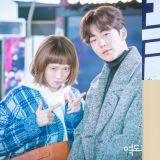 很期待播出呢!徐玄&Jisoo将惊喜出演《举重妖精金福珠》!