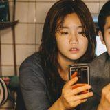 韩政府为独居年轻人提供租房补贴:每月最多领取58万韩元