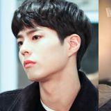 「因長得像朴寶劍很委屈」韓國19歲男學生上節目訴苦,反被罵:朴寶劍有什麼錯